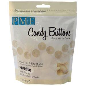 candy melts bianchi
