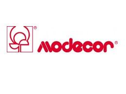 logo modecor