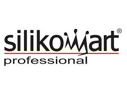 logo silikomart professional