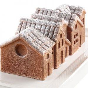 stampo-winter-village-silikomart-20.438.13.0065